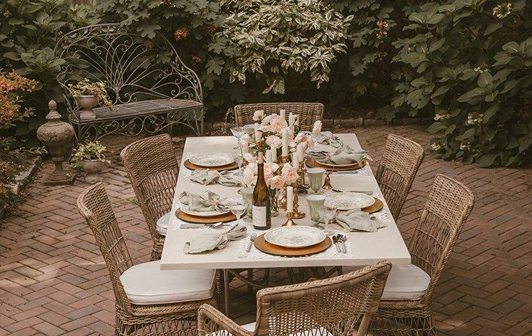 Summer Classics Fabrics: Premier Outdoor Furniture