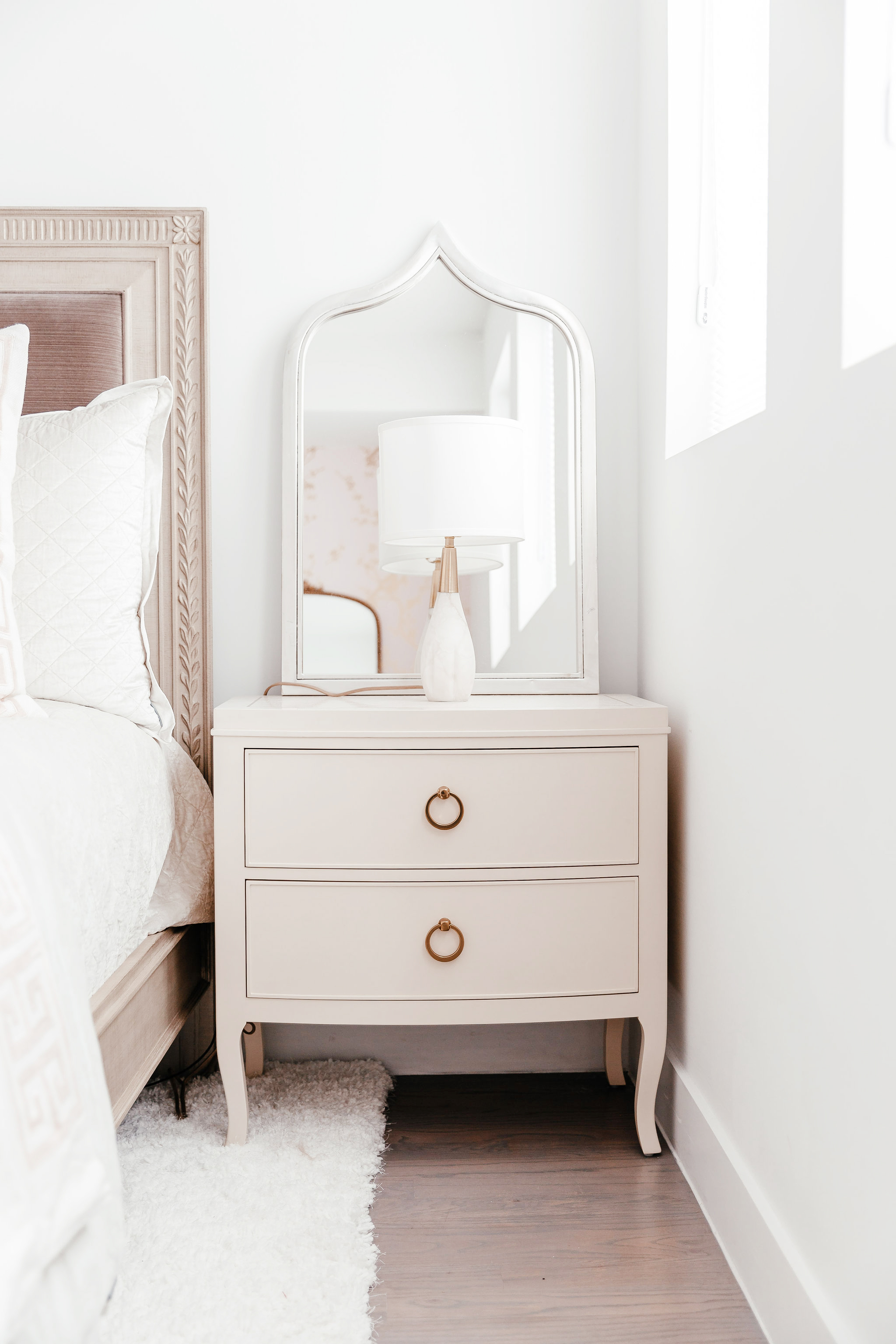 5 Quick Steps To Double Your Bedroom Space Kathy Kuo Blog