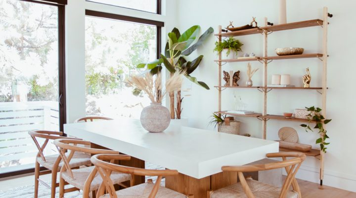 5 Real Estate Staging Tips from an Interior Design Expert