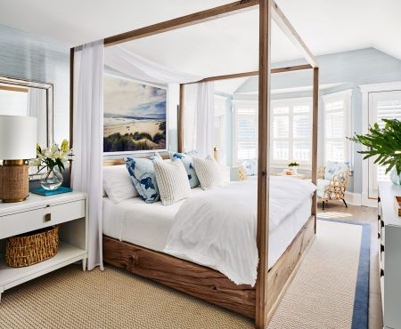 3 Inspiring (And Easy) Bedroom Design Ideas to Try in 2020