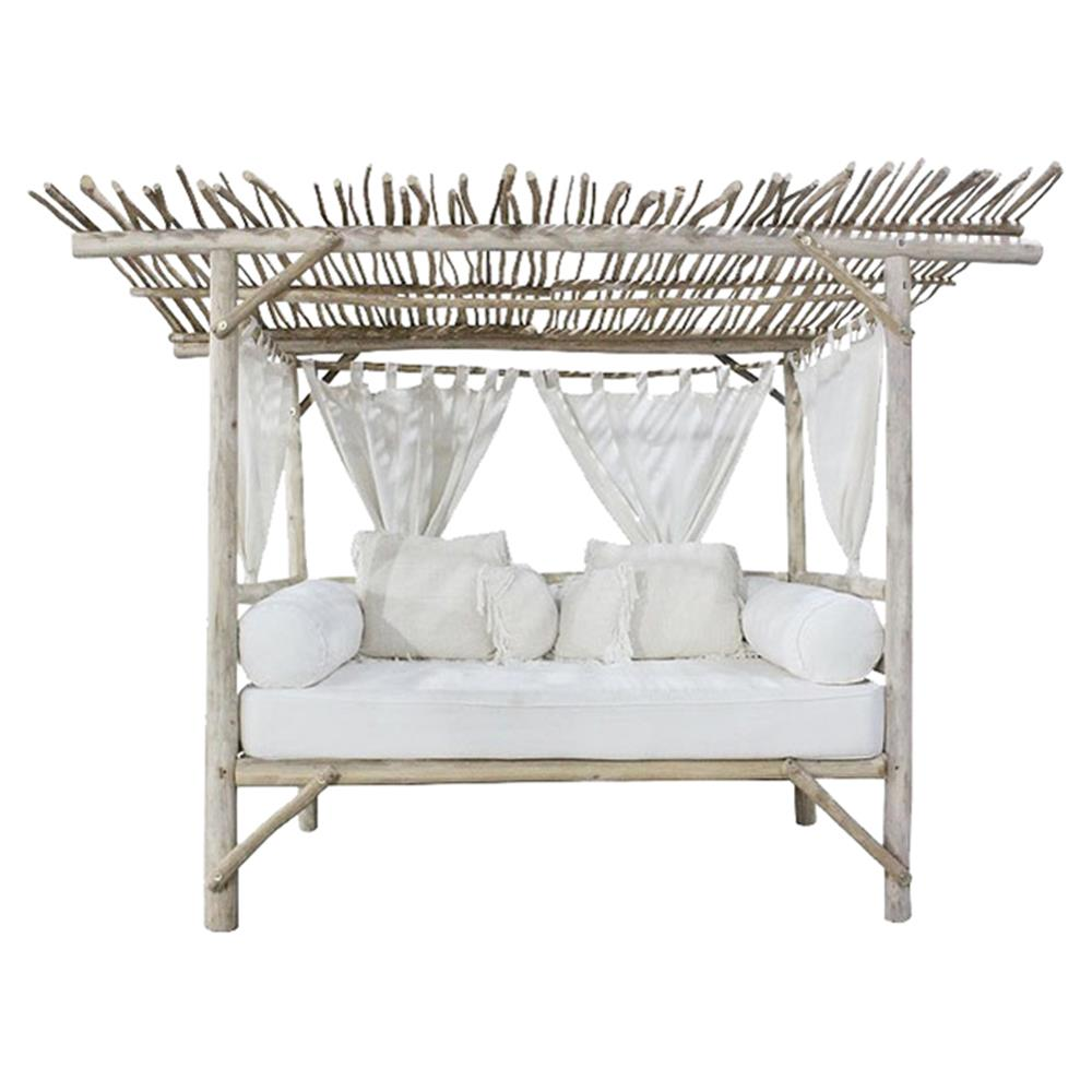 beachy daybed