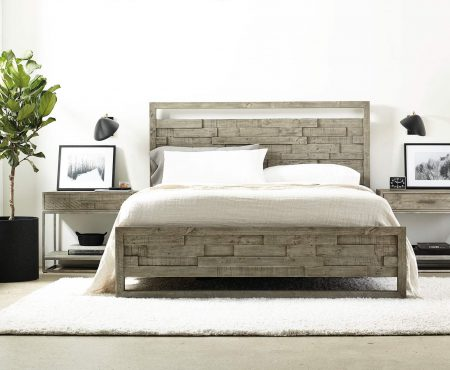 The Interior Design Expertise to Know Before Buying A Bed