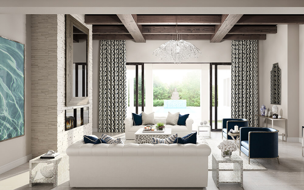 The Top 5 Essential Questions To Ask Your E Designer Kathy Kuo Blog Kathy Kuo Home