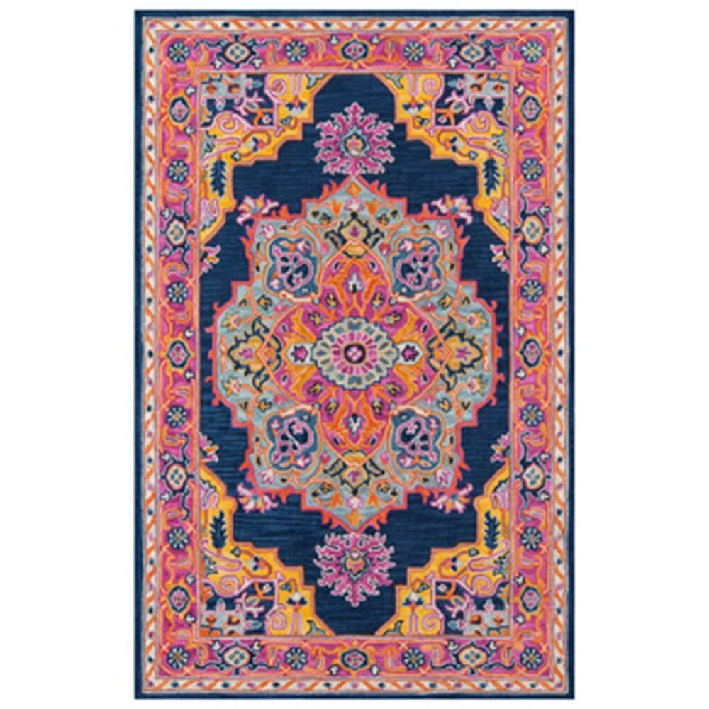 persion rug
