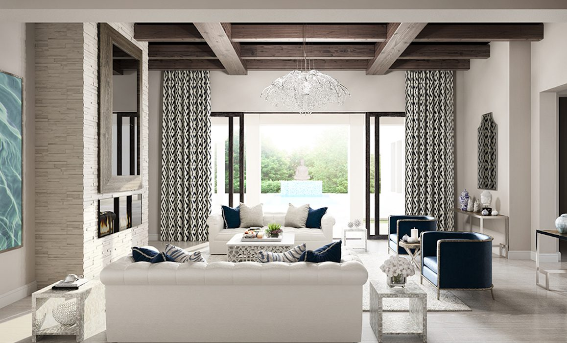 Interior Designing 6 Reasons To Hire An Interior Designer Kathy Kuo Blog Kathy Kuo Home