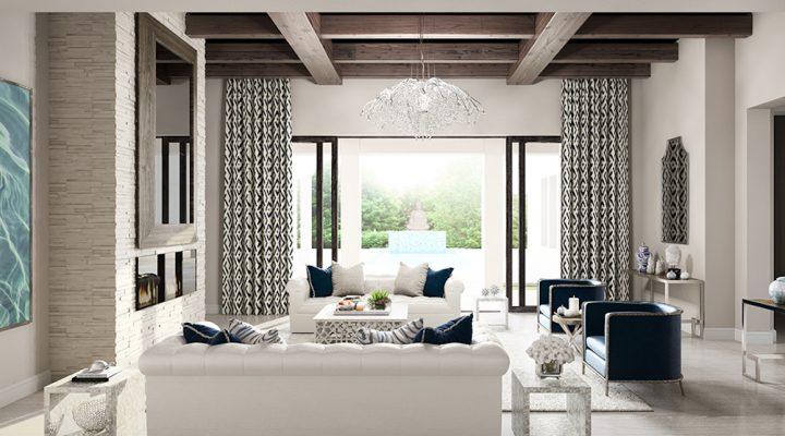 Interior Designing: 6 Reasons to Hire an Interior Designer
