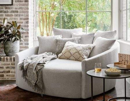 The Kathy Kuo Home Guide to Ordering Furniture Online