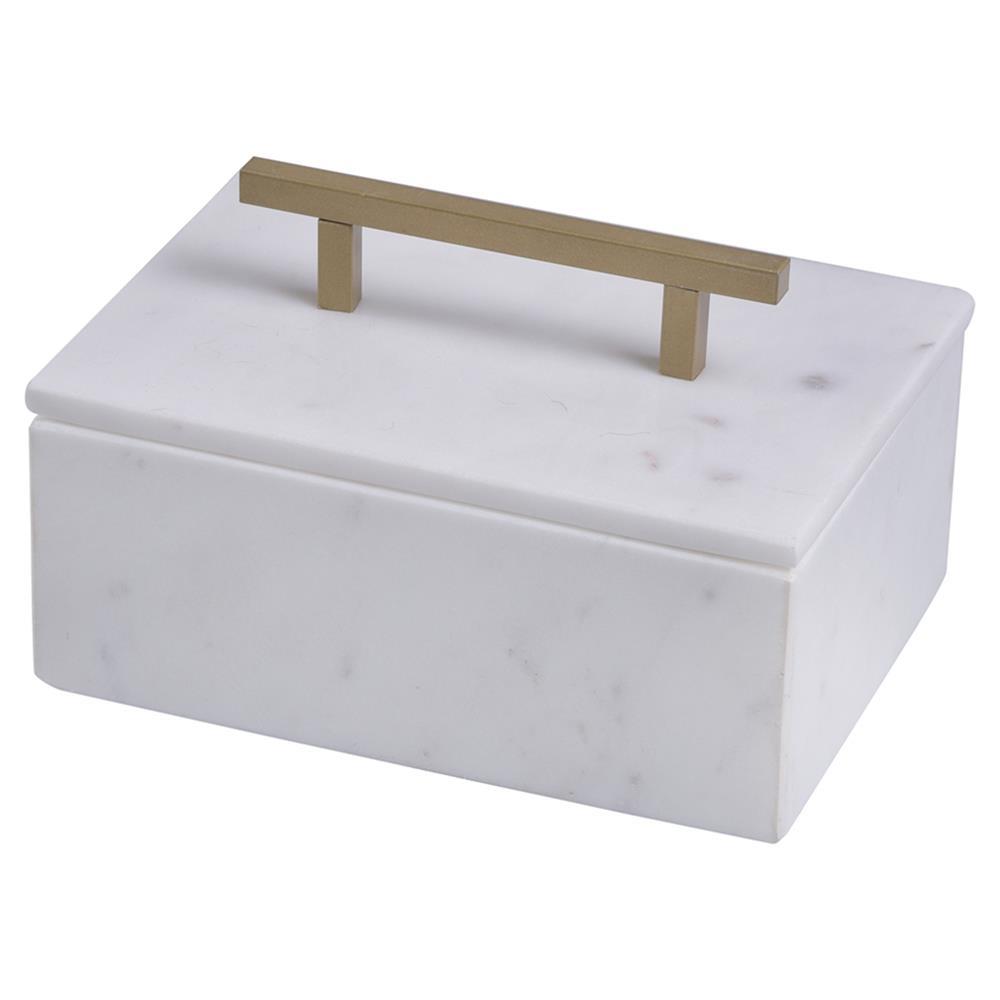 marbel box