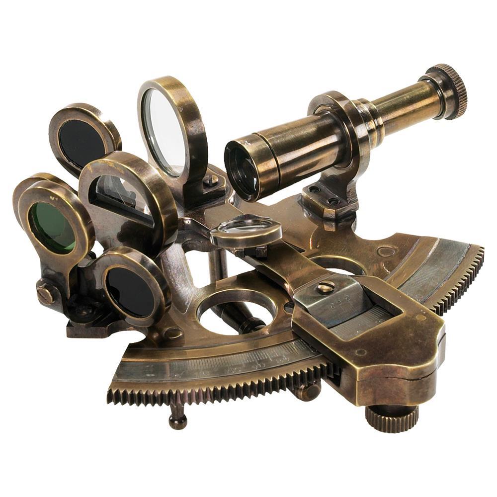steampunk tool