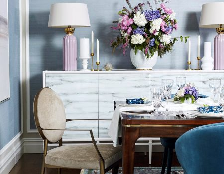 The Official KKH Timeline of Luxury Interior Design