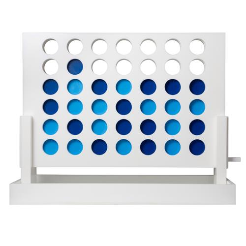 connect 4 set