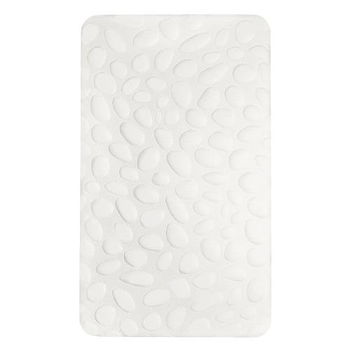 crib mattress