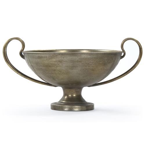 trophy vase