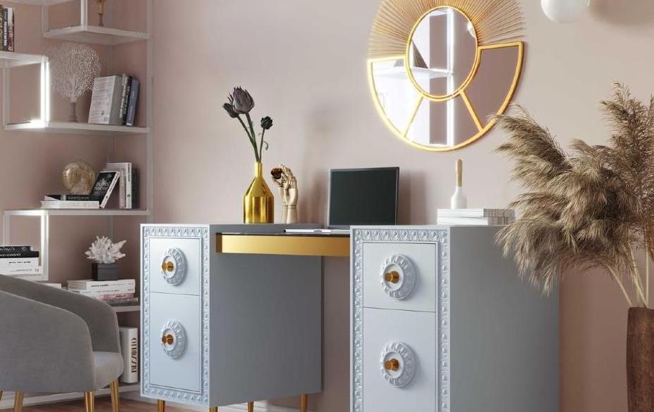 4 Fun Ways to Upgrade Your Teen's Bedroom Decor