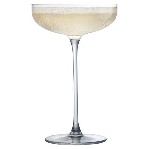 coup glass