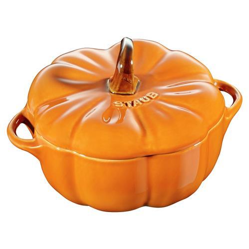 cocotte pot